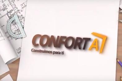 Reel Conforta 2018